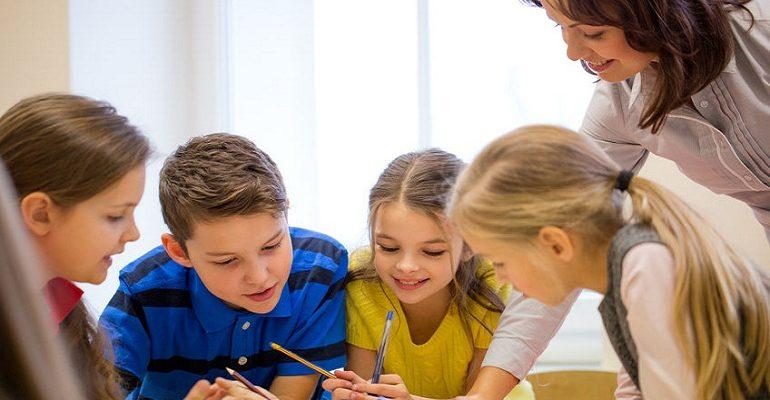 Concorso per Maestre di scuola materna: nuove opportunità a Mantova
