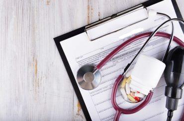 Come richiedere l'accesso agli atti della prova del concorso per la formazione specifica in medicina generale 2016/2019