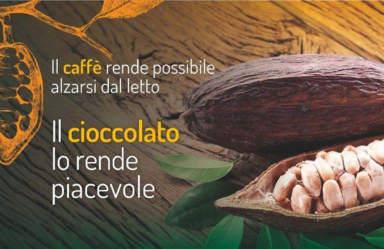 Conosci il magico mondo del cacao?