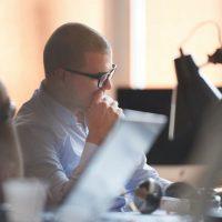 Concorso Istruttori amministrativi: 10 posti a Brescia