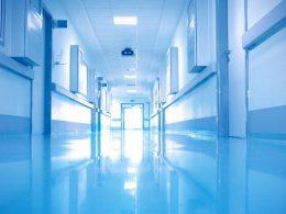 Concorso per infermieri a Mantova: 10 posti alle REMS
