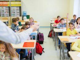 Concorso insegnanti d'infanzia: nuovo bando a Brescia
