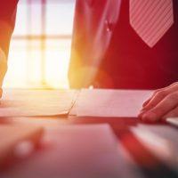 Concorso Istruttori amministrativo-contabili: 4 posti in Provincia di Lecco