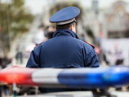 Concorso per Agenti di Polizia locale nel comune di Sulmona (AQ)