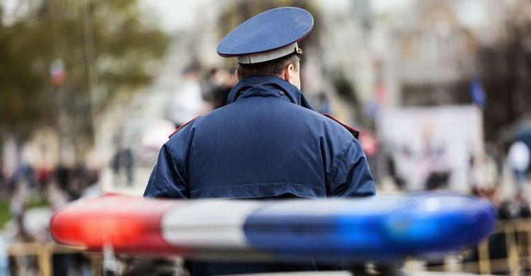 Concorso Agenti Polizia Locale: 6 posti al Comune di Verona