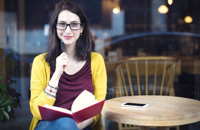 Il piano triennale per la formazione dei docenti