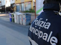Concorsi per Agenti di Polizia municipale a Galliate (NO) e Selargius (CA)