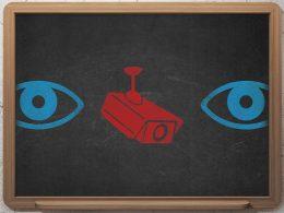 I sistemi di videosorveglianza in asili nido e scuole dell'infanzia