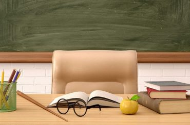 Il TFA terzo ciclo si farà: lo conferma lo schema di decreto sulla formazione dei docenti