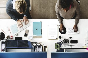 Concorso per istruttori amministrativi contabili: nuove opportunità in provincia di Ferrara