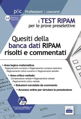 RIPAM