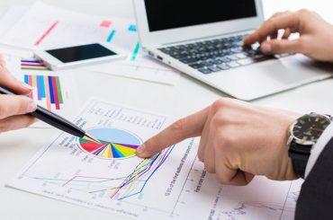 Concorso per Assistenti amministrativi e contabili: 8 posti al comune di Vigevano (PV)
