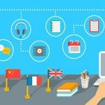 Abilitazioni all'insegnamento all'estero facili e immediate?