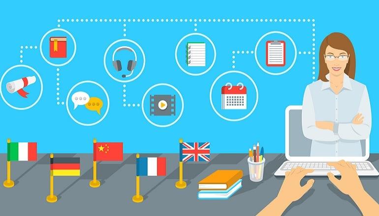 abilitazioni all'insegnamento all'estero
