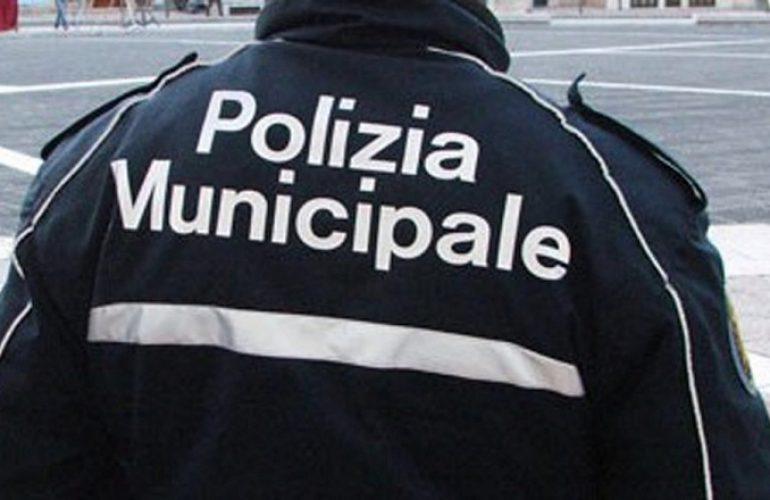 Concorso Agenti di Polizia municipale: 4 posti al Comune di Grottaglie (TA)