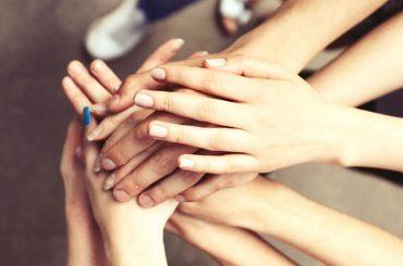 Concorso per assistenti sociali: nuove opportunità ad Ascoli Piceno