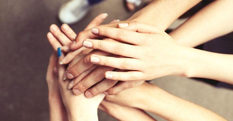 Concorso per assistenti sociali: opportunità a Polistena