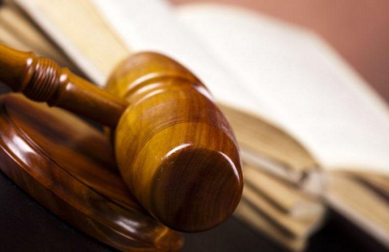 Concorso per 360 Magistrati ordinari: pubblicato il bando