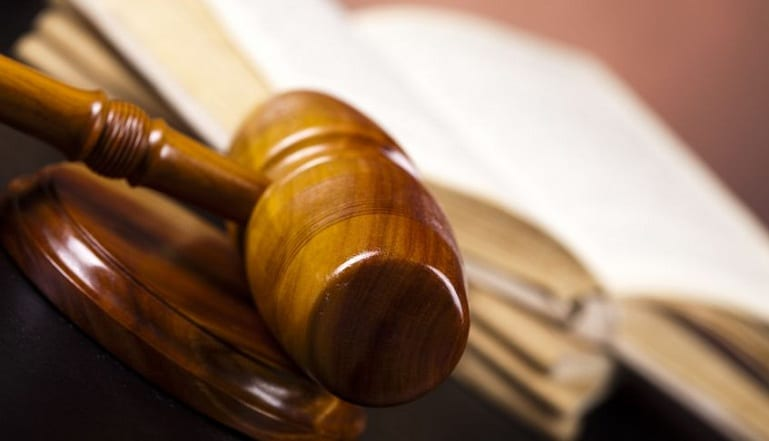 concorso per 300 magistrati