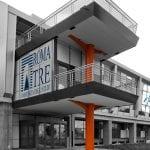 Concorso per esperti linguistici: 3 posti all'Università Roma 3