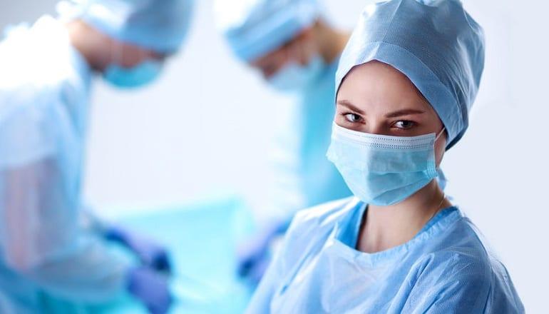concorsi infermieri cremona verona