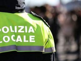 Concorsi in Polizia Municipale: opportunità in quattro comuni