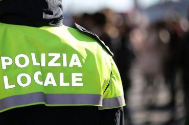 Concorso Polizia Locale: 100 posti al comune di Ischia