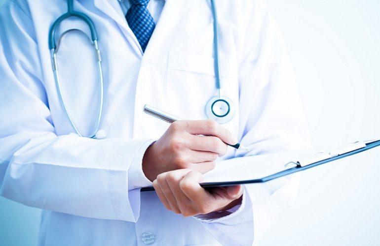 La Formazione Specifica in Medicina Generale potrebbe divenire una scuola di specializzazione