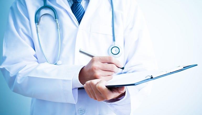 formazione specifica in medicina generale