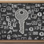 Analisi del vademecum per la scuola a prova di privacy