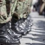 Concorso per 112 VFP4 presso le forze speciali della Marina militare