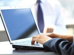 Concorsi per profili amministrativi in varie amministrazioni