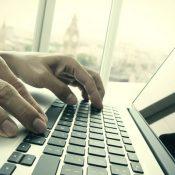 Concorsi per profili amministrativi a Dolo (VE) e Orio al Serio (BG)