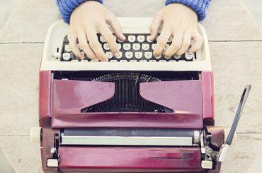 Concorso Giornalisti: 11 redattori alla Regione Lombardia
