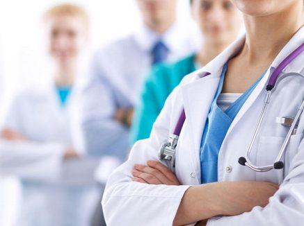 """Concorso per infermieri: 9 assunzioni presso l'Azienda per l'Assistenza Sanitaria 5 """"Friuli Occidentale"""" – Pordenone"""