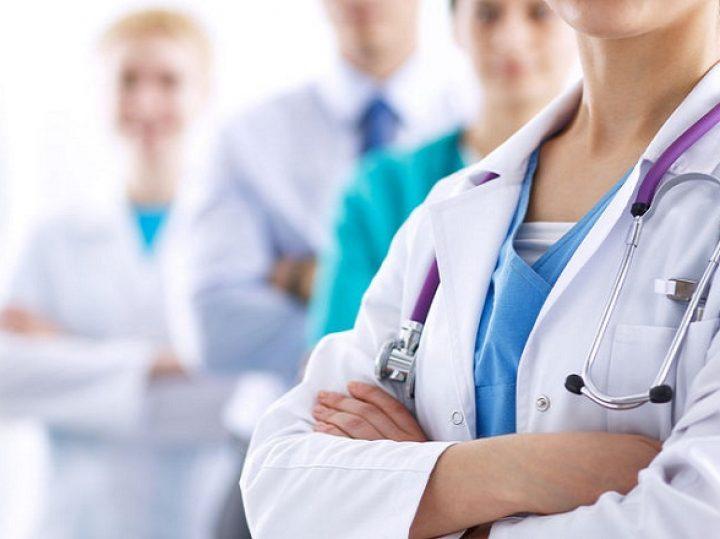 Concorsi per 7 infermieri e 4 fisioterapisti all'ASP Istituti Milanesi