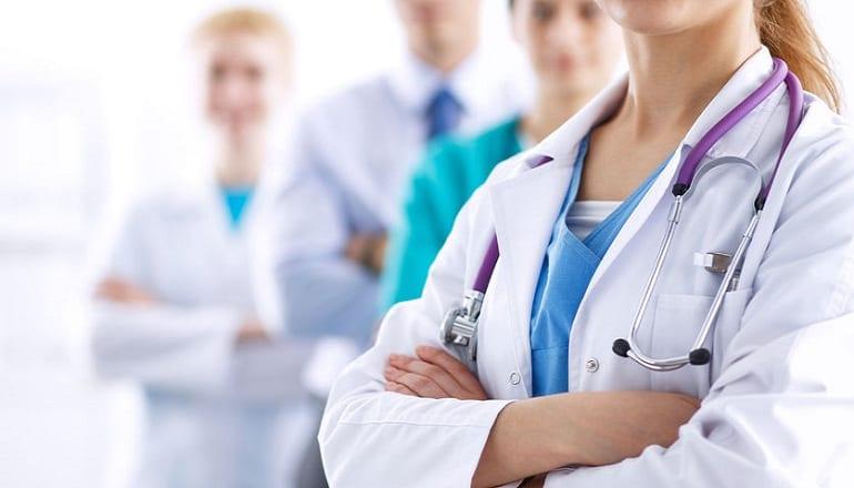 concorso infermieri veneto