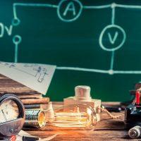 Riforma degli istituti professionali: pubblicati i nuovi profili di uscita