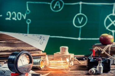 I decreti di attuazione della Legge 107: la nuova istruzione e formazione professionale