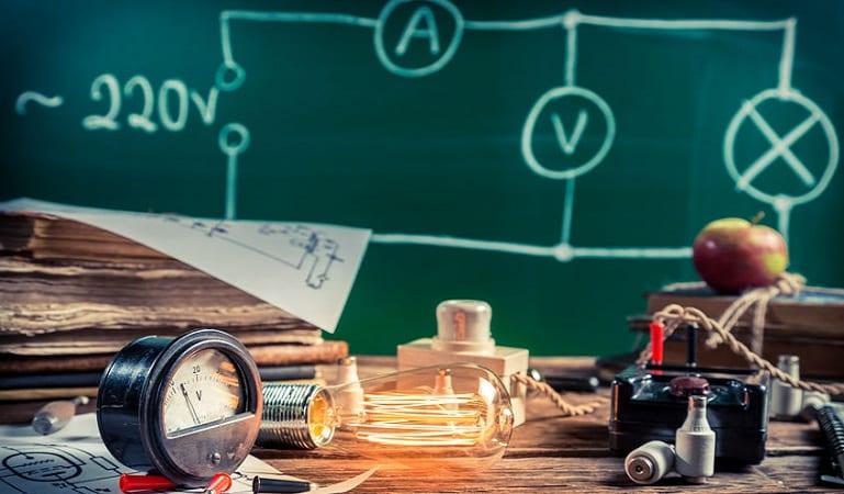 revisione dei percorsi dell'istruzione professionale