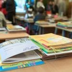 Il nuovo regolamento per l'accesso all'insegnamento nella scuola