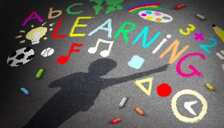 inclusione scolastica degli studenti con disabilità