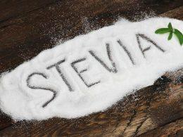 La stevia: una valida alternativa allo zucchero