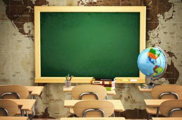Analisi della bozza del nuovo Regolamento per la valutazione degli studenti
