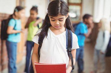 Combattere il bullismo a scuola: il ruolo del docente