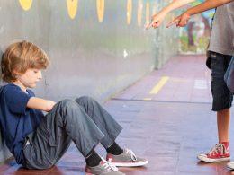 Combattere il bullismo a scuola: riconoscere le vittime