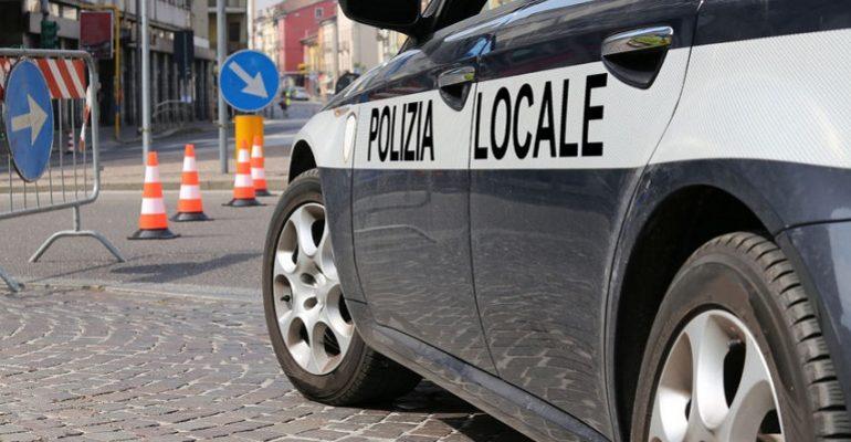 Concorso Agenti di Polizia locale: 30 posti a Gallipoli