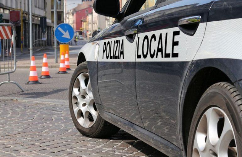 Concorsi in polizia locale: nuovi bandi per agenti
