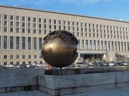 Concorso diplomatico 2017: 35 posti di Segretario di Legazione in prova