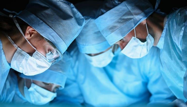 concorso infermieri Sardegna